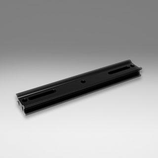 小型薄形アルミ光学ベンチ
