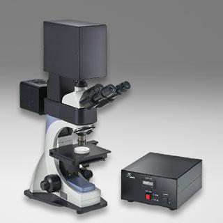 反射率測定装置(CE対応)