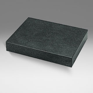 シグマグラナイト定盤